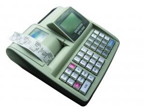 DPU-500